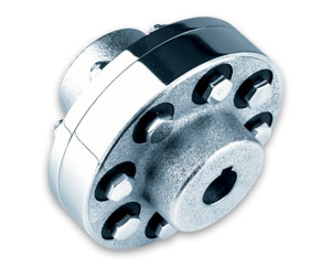 Pin Bush Coupling in Ahmedabad